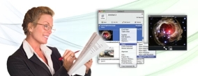 Editorial Management