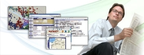 Circulation Management